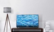 The Best Smart TVs Under $1,000