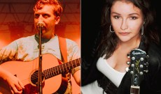 10 Best Country and Americana Songs to Hear Now: Tyler Childers, Ashton Shepherd