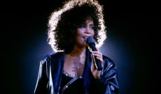 Whitney Houston Hologram Exec Talks 'Cinematic' Plans for 2020 Show