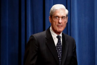 Mueller Is Testifying. Will It Matter?