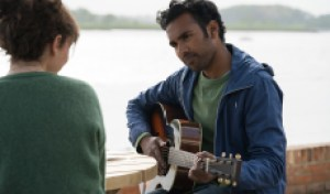 'Yesterday' Review: In a Beatles-Less World, Love Really Is All You Need