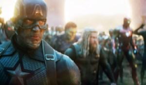 'Avengers: Endgame' Surpasses 'Avatar' as Global Box Office King