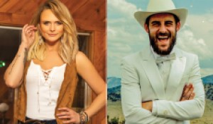 10 Best Country and Americana Songs to Hear Now: Miranda Lambert, Robert Ellis