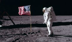 50 Years After the Moon Landing: Why Conspiracy Theories Won't Die