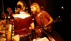 Duane Allman's 'Layla' Guitar Sells for $1 Million at Auction
