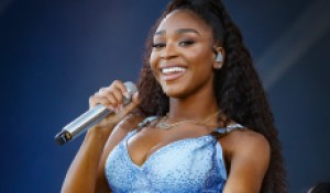 Song You Need to Know: Normani, 'Motivation'