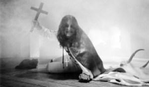 Fetus Jars and Werewolves: Ozzy Osbourne Looks Back Ahead of Box Set Release