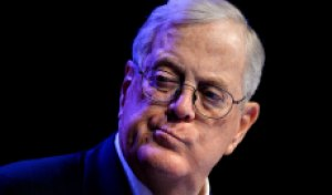 David Koch Built a Toxic Empire — with Human Consequences