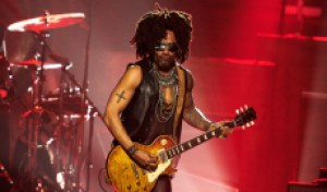 VMAs 2019: Lenny Kravitz, John Travolta, Billy Ray Cyrus to Present