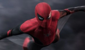 Spider-Man's Marvel Cinematic Universe Involvement in Jeopardy as Disney, Sony Face-Off