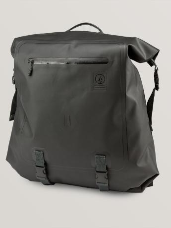 volcom dry bag review
