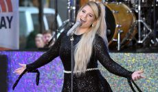 Hear Meghan Trainor Cover 'Friends' Theme Song 'I'll Be There For You'