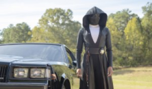 'Watchmen' Premiere Recap: Masters of Disguise