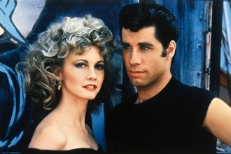 'Grease' Spinoff Musical Series Is in Production for HBO Max