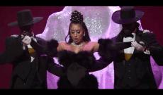 This Week in Latin Music: Bad Bunny, Kali Uchis Wow at Pornhub Awards; New CNCO