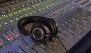 The Best Studio Headphones