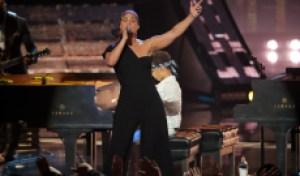 Alicia Keys to Return as Host For 2020 Grammy Awards