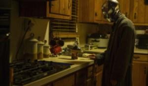 'Watchmen' Recap: Dark Night of the Soul