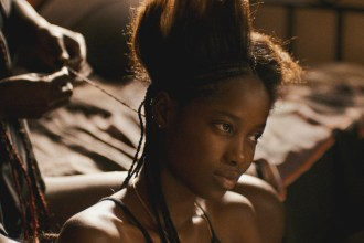 'Atlantics' Review: Ghosts, Grace and a Senegalese Girl's Story, Perfectly Told