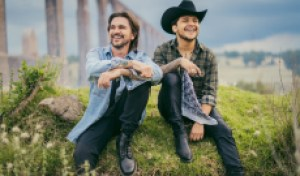 See Juanes, Christian Nodal Mourn Love Lost in New 'Tequila' Video