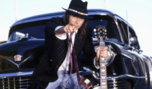 Can Neil Young Ever Become a U.S. Citizen?
