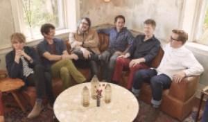 Wilco Plot 2020 Spring Tour