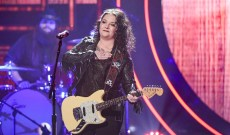 Ashley McBryde Slates 2020 'One Night Standards Tour'