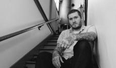 Brian Fallon Previews New 'Local Honey' LP With 'You Have Stolen My Heart'