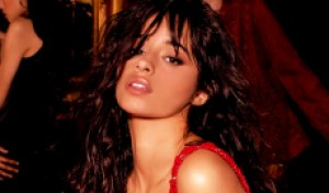 Camila Cabello Takes Her Love to a Higher Place on 'Romance'