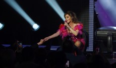 Shania Twain's 'Let's Go!' Las Vegas Residency: 5 Takeaways From Star's New Show