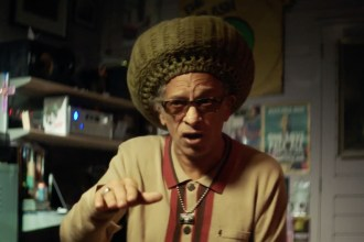 See Exclusive Clip From New Doc 'Rudeboy: The Story of Trojan Records'