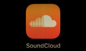 SoundCloud Users Revolt After Company Announced Plans to Limit Free Uploads