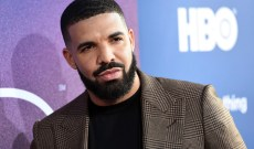 Drake Makes Surprise Cameo at DaBaby Concert, Teases New Album