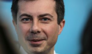 Firm Gives Buttigieg Permission to Reveal the Identities of Former Clients in Response to Mounting Pressure