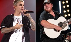 'SNL' Adds Justin Bieber, Luke Combs as Upcoming Musical Guests