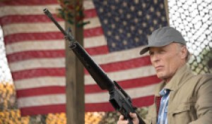 'The Last Full Measure' Review: A Hero's Long Road to Glory