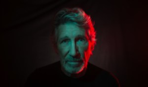 Roger Waters Plots North American Tour, Calls on Human Race to 'Change' or 'Die'