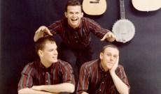 Bob Shane, Last Surviving Original Member of Kingston Trio, Dead at 85