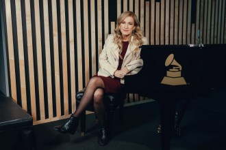 Grammys Chief Deborah Dugan Sues Recording Academy, Claiming Sexual Harassment
