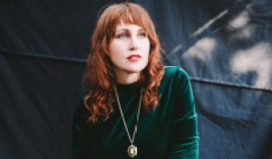 Ruby Boots, Nicole Atkins to Perform at Australian Bushfire Benefit in Nashville