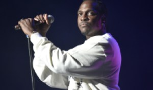 Pusha T Pulls Jadakiss Song 'Hunting Season' From Streaming After Pop Smoke's Death