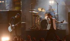 Green Day Postpone Asia Tour Dates Due to Coronavirus Concerns
