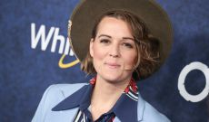 Brandi Carlile Named Record Store Day 2020 Ambassador