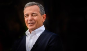 Bob Iger Steps Down as Disney CEO, Bob Chapek Takes Over