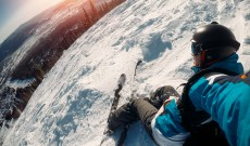 The Best Action Cameras