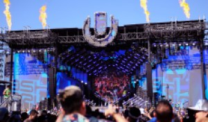 Ultra Music Festival Faces Class Action Lawsuit Over Refund Policy