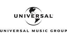 Universal Music Group Details Plan to Help Artists During Coronavirus Outbreak