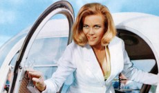 Honor Blackman, James Bond's Pussy Galore, Dead at 94