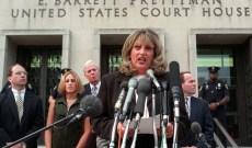 Linda Tripp, Key Figure in Clinton/Lewinsky Scandal, Dead at 70