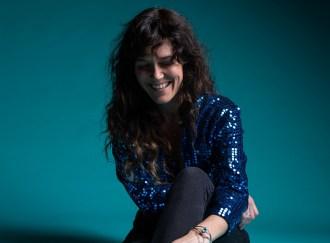 Lilly Hiatt Summons an Urgent New Nashville Sound on Her Album 'Walking Proof'